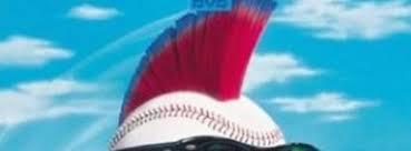 Major League Quotes - Movie Fanatic via Relatably.com