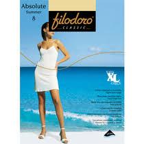 <b>Колготки</b> женские <b>Filodoro</b> Summer brazil <b>8 Den</b> р 2 купить с ...