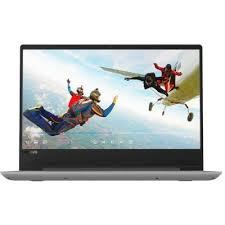 """<b>Ноутбук Lenovo IdeaPad 330S-14IKB</b> (81F4013URU)/14""""/Core i3 ..."""