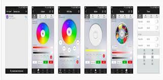 Mi-<b>Light</b> 3.0 - Apps on Google Play