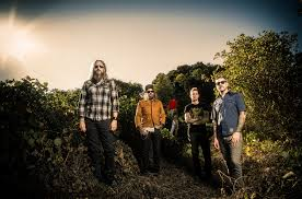 <b>Mastodon</b> on '<b>Emperor of</b> Sand,' Cancer, Writing Pop Songs ...