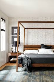 Modern Bedroom Collections 17 Best Ideas About Modern Bedroom Furniture On Pinterest Modern