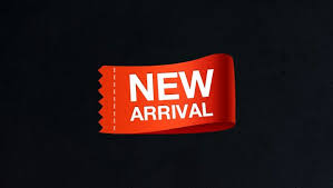 <b>New Arrival</b> psd <b>free</b> file | Download now!