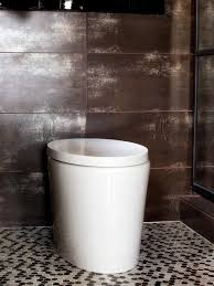 arts crafts bathroom vanity: rustic bathroom vanities design choose floor plan flushing focal point ikea bathroom lowes bathroom