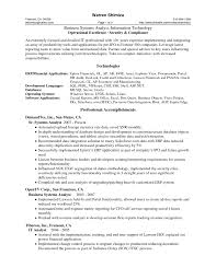 sap payroll analyst resume staff service analyst resume employee termination letter template staff service analyst resume employee termination letter template