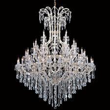 Хрустальная люстра <b>Crystal Lux DIVA</b> SP60 CHROME <b>DIVA</b> ...
