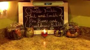 dishy kitchen counter decorating ideas: outstanding kitchen countertop decor pics design ideas