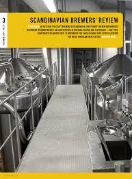 scandinavian brewers review by tuen publikationer issuu