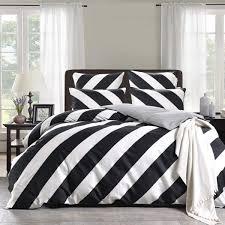 <b>Комплекты постельного белья</b> из сатина