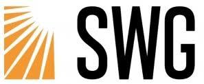 SWG | <b>Светодиодное освещение</b>
