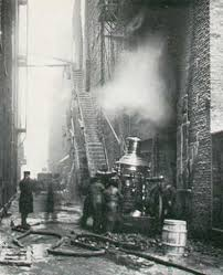 「Iroquois Theatre fire」の画像検索結果