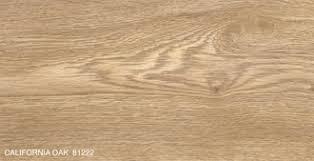 Кварц- <b>виниловая</b> плитка <b>DIVINO</b> CLICK California Oak 81222