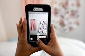 <b>Sell Clothes</b> Online: Why These 6 Shops Should Be Your Go-To