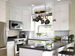 formidable small kitchen design layout ideas kitchen layout design kitchen layout design kitchen layout design