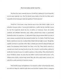 informative essay topic ideas  www gxart orgfollowing are the top informative essay topicsinformative essay topics and ideas great writing prompts