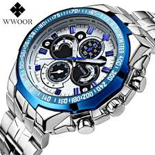 Wemwatch Store - Amazing prodcuts with exclusive discounts on ...