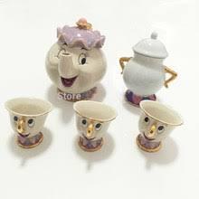 <b>bone china tea</b>