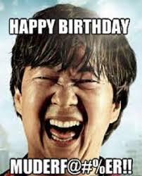 50 Best Happy Birthday Memes   Birthday Memes   HAPPY BIRTHDAY ... via Relatably.com