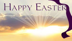 Image result for christian easter images