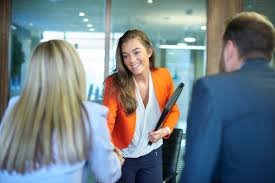 how to prepare your teen for a first job family finance us news