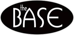 Image result for The base