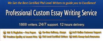 order custom essays   writemyessayonlinehub  writemyessayonlinehub the process of writing an essay