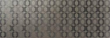 Керамическая <b>плитка Fanal Pearl</b> Rev. <b>Chain</b> Grey 31.6x90 ...