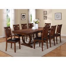 Granite Dining Room Tables Granite Dining Room Table Jhoneslavaco