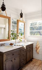 bathroom mirror scratch removal malibu ca youtube: pulls hung mirror the homeowner didnt want to hang blinds because of the light and the stunning views but needed some privacy