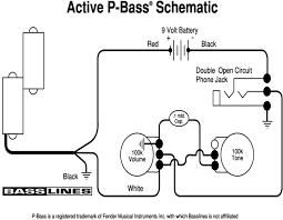 emg 81 wiring instructions wiring diagram emg 81 wiring diagram