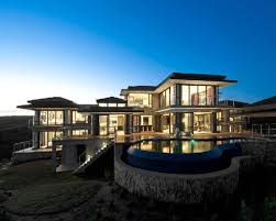 pictures of most beautiful houses in south africa marvelous home office modern for contemporary pictures of most beautiful houses in south africa view beautiful home office view
