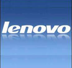 Lenovo tips potential acquisition, doesn't say IBM