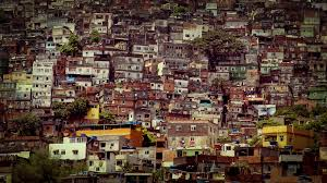the politics of inequality and redistribution in latin america the politics of inequality and redistribution in latin america united nations university
