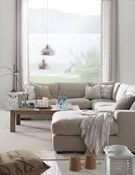 reasons buy living room furniture