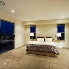 winsome bedroom recessed lighting plus recessed lighting layout amp placement tips recessed lighting bedroom recessed lighting