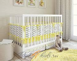 <b>Giovanni</b> постельное белье, <b>комплекты в кроватку</b> для ...