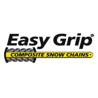 Композитные <b>цепи противоскольжения</b> Easygrip купить на колеса ...