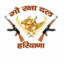 Latest Gau Raksha dal Pictures for free download