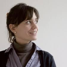 <b>Lea Meyer</b> - profil_l