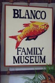 Hasil gambar untuk blanco museum
