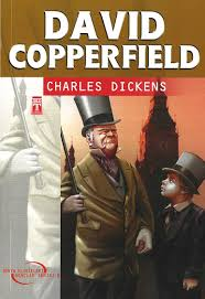 david copperfield charles dickens image tips david copperfield charles dickens david copperfield charles david copperfield charles dickens
