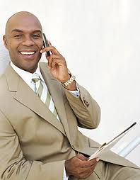 how to ace a phone interview   preparation can help make your phone interview a success