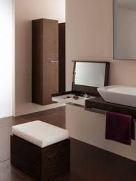 idylle gsad bedroom vanity