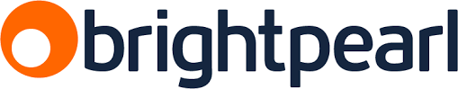 Brightpearl: Omnichannel Retail Management System
