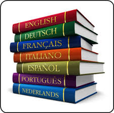Online Olarak Profesyonel Çeviri Hizmeti Sağlayan Tercüme Bürosu ile İslami Makale Çeviri Yaptır
