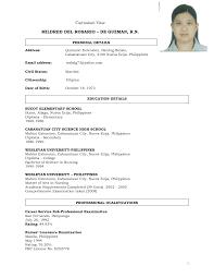resume format reverse chronological functional hybrid sample resume for overseas job combination resume format resume for combination format resume sample combination hybrid resume