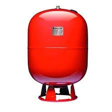 <b>Гидроаккумулятор вихрь</b> купить в интернет-магазинах России ...