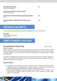 resume cover letter construction project manager resume examples        resume cover letter inventory control specialist resume construction project manager resume examples photo construction manager resume