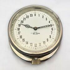 Подводные <b>часы</b> антикварные морские <b>часы</b> - огромный выбор ...