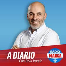 A DIARIO con Raúl Varela